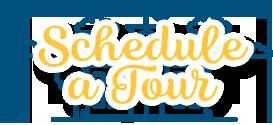 Shedule a Tour