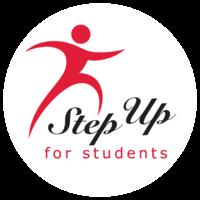 setup Logo