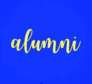 alumini-logo