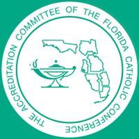 FCCAP Logo